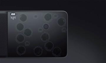 l16-lens-closeup-3-1280