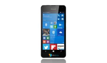 lumia-650-leak-00