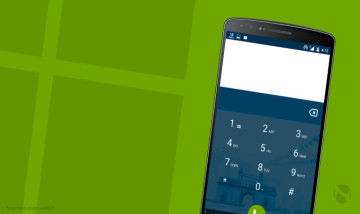 microsoft-android-dialer-01
