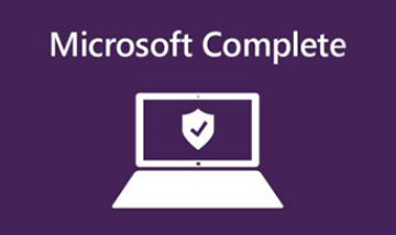 microsoft_complete_logo
