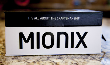 mionix-review-neowin25