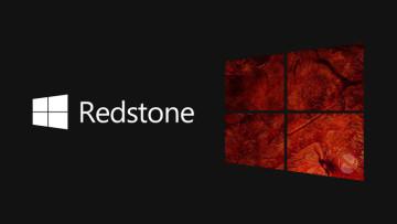 redstone-03