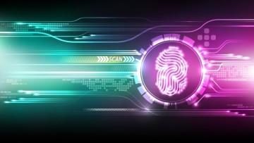 shutterstock_274758188-fingerprint