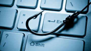 shutterstock_299936939-phishing