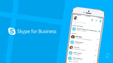 skype-for-business-ios