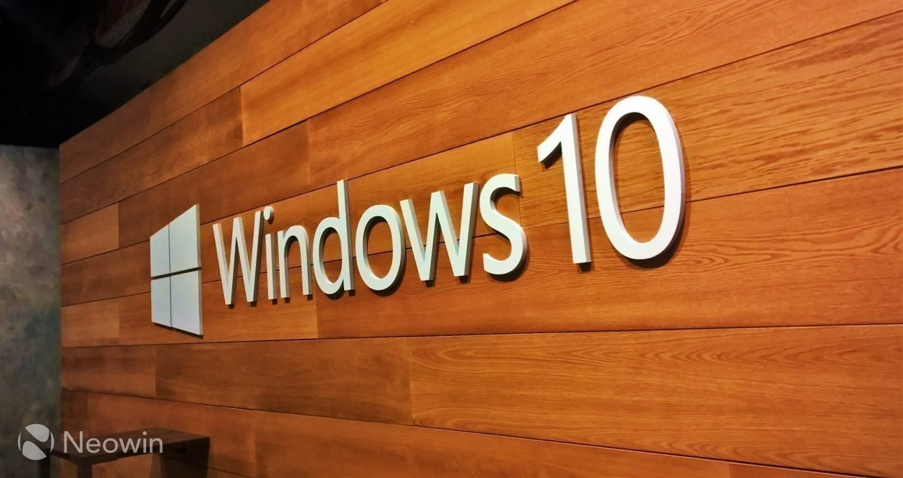 Microsoft now reminds users to install latest Windows 10