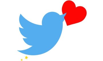 20151116-twitter-logo-heart-emoji