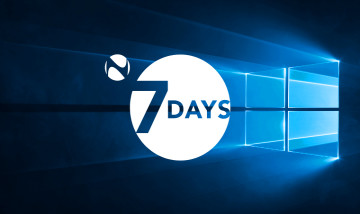 7-days-windows-10-special