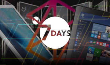 7-days-zune-ipad