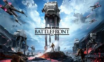 battlefront_med