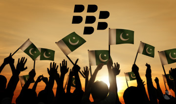 blackberry-pakistan
