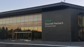 hewlett-packard-enterprise-04