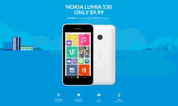lumia-530-9-99