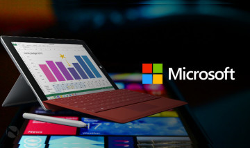 microsoft-devices