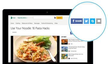 skype-share-00