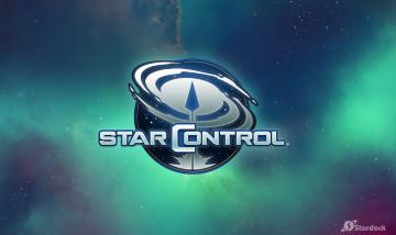 starcontrol_desktop