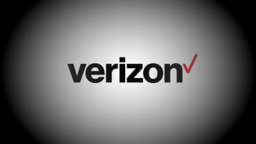 verizon-2015-dark