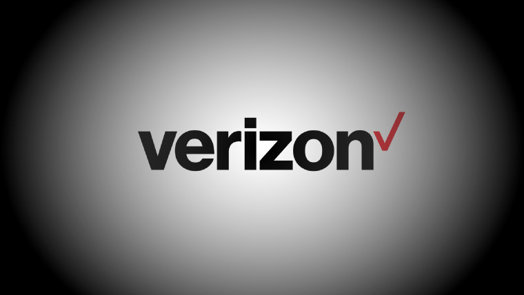 Verizon Will Totally Start Throttling Customer's Video This Week
