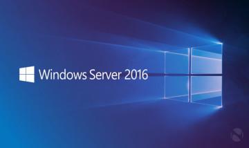 windows-server-2016-03
