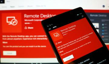 1_remote_desktop
