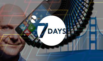 7-days-ballmer