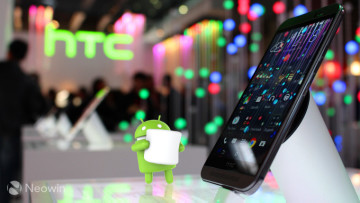 android-6.0-marshmallow-htc-02
