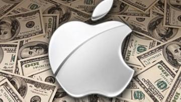 apple-cash-money