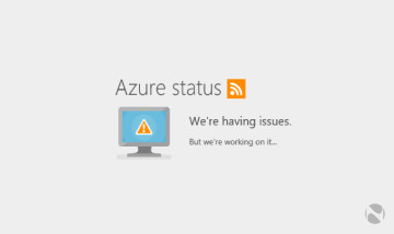 azure-outage-small