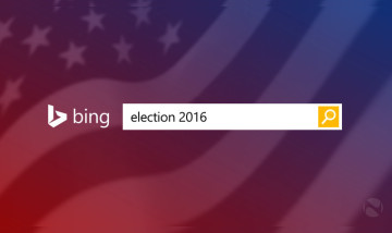bing-election-2016-00