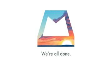 dropbox-mailbox-closing