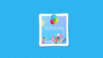 facebook_moments_header