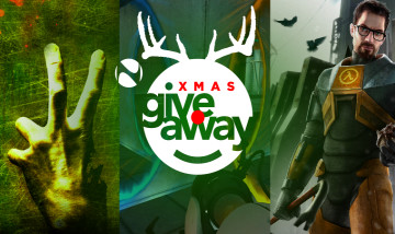 giveaway-xmas-valve