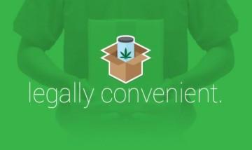 legallyconvenient
