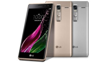 lg_zero-970-80