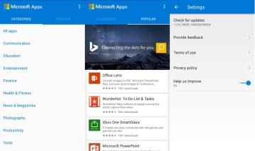 microsoft_apps_for_android
