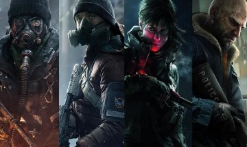 thedivision169