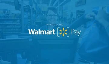walmart-pay-1