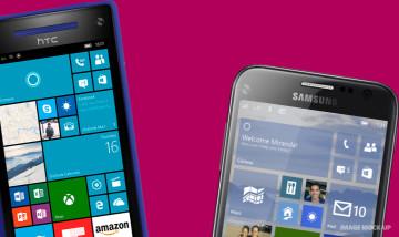 windows-10-mobile-htc-8x-samsung-ativ-s-mockup