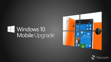 windows-10-mobile-upgrade-04