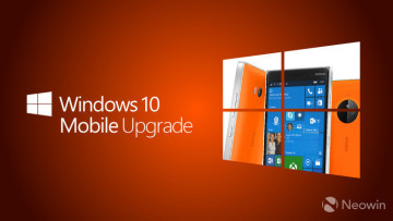 windows-10-mobile-upgrade-06