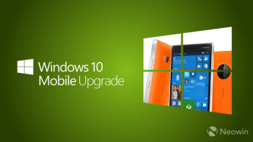 windows-10-mobile-upgrade-07