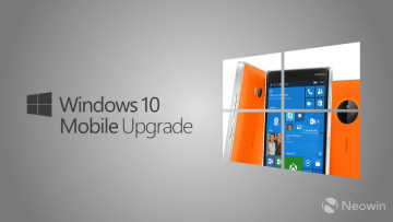 windows-10-mobile-upgrade-08