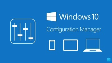 windows_10_configuration_manager