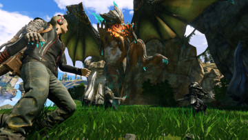2916147-scalebound-gamescom-2015-02-jpg