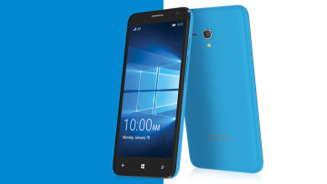 alcatel-onetouch-fierce-xl-with-windows-10-mobile