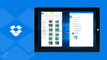 dropbox-windows-10-00