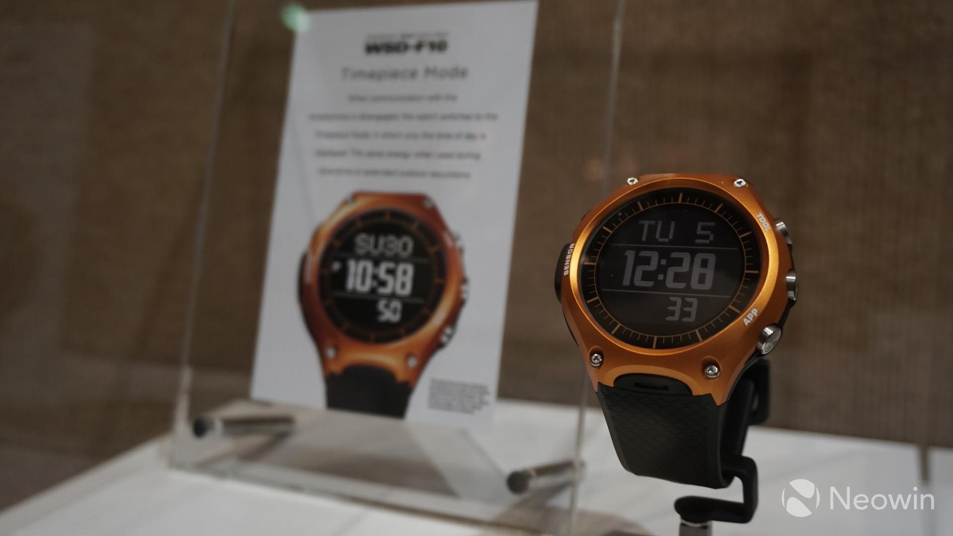 price smartwatch specs and rugged watch waterproof rug snopow best