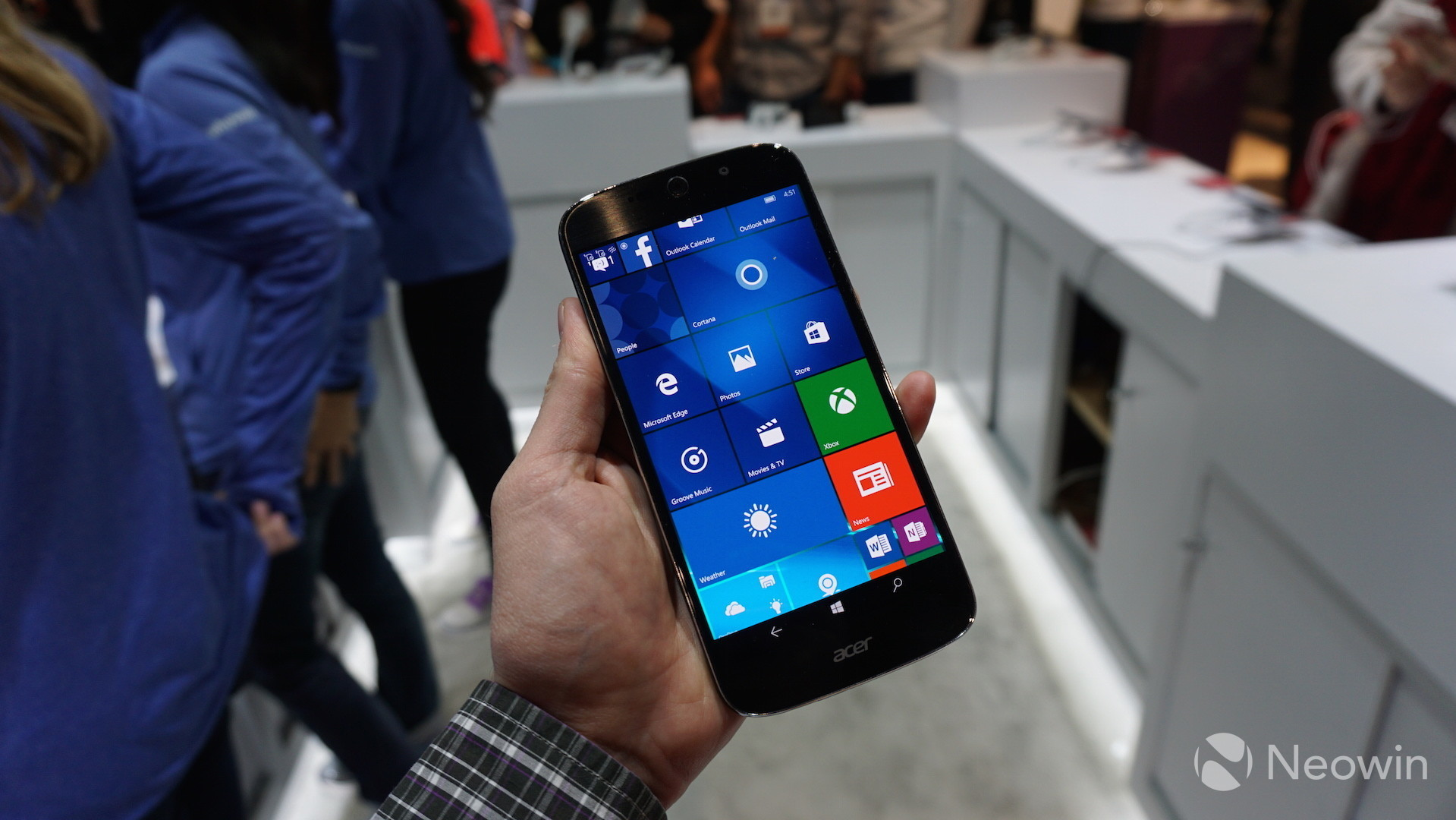Building 92 microsoft store - It S Been Just Over Two Weeks Since Microsoft Removed Half Of All Windows Phone Listings From Its Online Store Leaving Only Seven