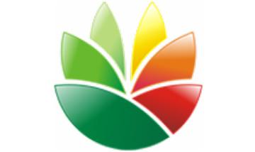 eximioussoft_logo_designer