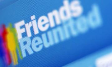 friends_reunited
